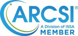 ARCSI-logo-member_2016_RGB